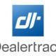 DealerTrack