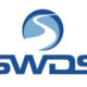 Southwest Dealer Services